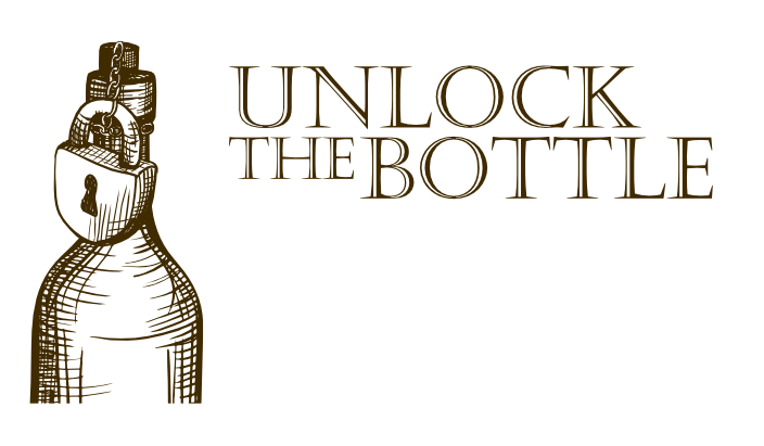 Unlock The Bottle